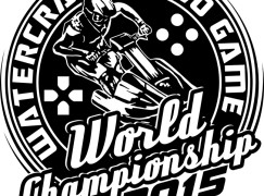 Video Game World Championship