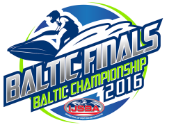 IJSBA Baltic Finals: August 19-20, Viljandi, Estonia
