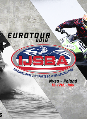 EUROTOUR 2016 – The biggest event of all times